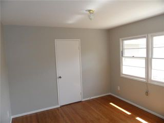 Photo 8: SAN DIEGO House for sale : 3 bedrooms : 5226 Waring