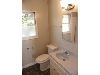 Photo 7: SAN DIEGO House for sale : 3 bedrooms : 5226 Waring