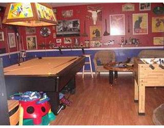 Photo 4: 11721 LAITY ST in Maple Ridge: Southwest Maple Ridge House for sale : MLS®# V582501