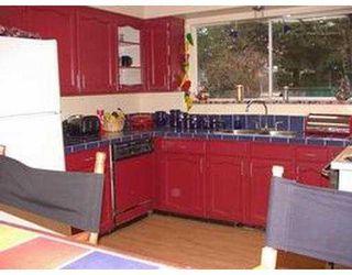 Photo 5: 11721 LAITY ST in Maple Ridge: Southwest Maple Ridge House for sale : MLS®# V582501