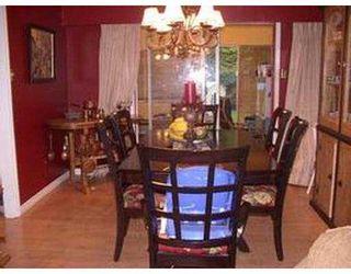 Photo 3: 11721 LAITY ST in Maple Ridge: Southwest Maple Ridge House for sale : MLS®# V582501