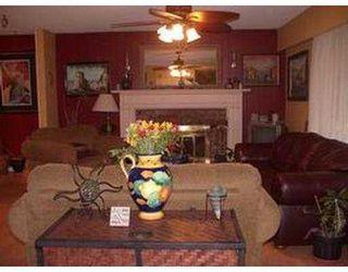 Photo 2: 11721 LAITY ST in Maple Ridge: Southwest Maple Ridge House for sale : MLS®# V582501
