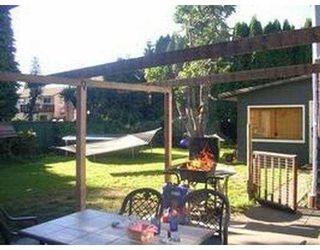 Photo 8: 11721 LAITY ST in Maple Ridge: Southwest Maple Ridge House for sale : MLS®# V582501