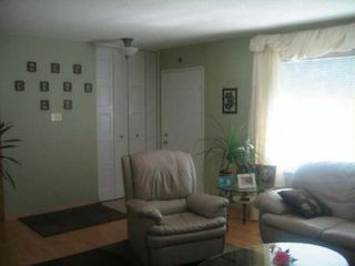 Photo 3: 70 Siddall Cres.: Residential for sale (Valley Gardens)  : MLS®# 2713649