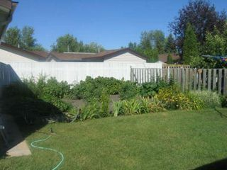 Photo 6: 70 Siddall Cres.: Residential for sale (Valley Gardens)  : MLS®# 2713649
