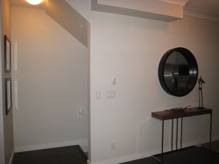 Photo 4: 207 7533 Gilley Avenue in Burnaby: South Slope Condo for sale (Burnaby South)