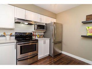 "Photo 5: # 405 1576 MERKLIN ST: White Rock Condo for sale in ""The Embassy"" (South Surrey White Rock)  : MLS®# F1323034"