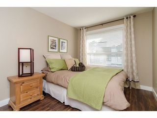 "Photo 7: # 405 1576 MERKLIN ST: White Rock Condo for sale in ""The Embassy"" (South Surrey White Rock)  : MLS®# F1323034"