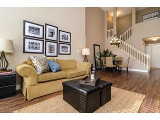 "Photo 3: # 405 1576 MERKLIN ST: White Rock Condo for sale in ""The Embassy"" (South Surrey White Rock)  : MLS®# F1323034"