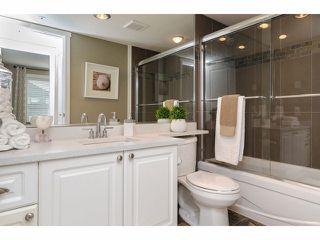 "Photo 8: # 405 1576 MERKLIN ST: White Rock Condo for sale in ""The Embassy"" (South Surrey White Rock)  : MLS®# F1323034"