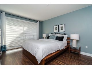 "Photo 6: # 405 1576 MERKLIN ST: White Rock Condo for sale in ""The Embassy"" (South Surrey White Rock)  : MLS®# F1323034"