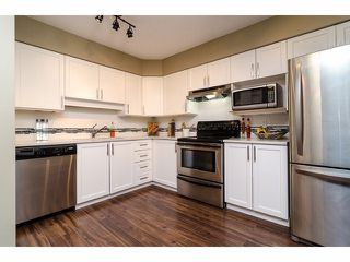 "Photo 4: # 405 1576 MERKLIN ST: White Rock Condo for sale in ""The Embassy"" (South Surrey White Rock)  : MLS®# F1323034"
