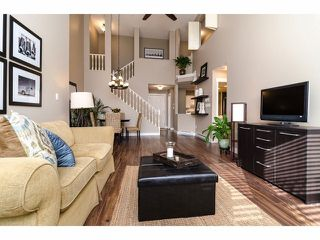"Photo 2: # 405 1576 MERKLIN ST: White Rock Condo for sale in ""The Embassy"" (South Surrey White Rock)  : MLS®# F1323034"