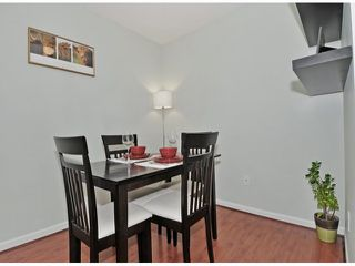 Photo 3: 311 2678 DIXON Street in Port Coquitlam: Central Pt Coquitlam Condo for sale : MLS®# V1051693