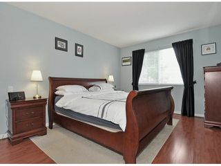 Photo 12: 311 2678 DIXON Street in Port Coquitlam: Central Pt Coquitlam Condo for sale : MLS®# V1051693