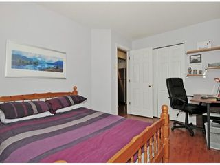 Photo 18: 311 2678 DIXON Street in Port Coquitlam: Central Pt Coquitlam Condo for sale : MLS®# V1051693