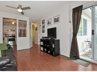 Photo 10: 311 2678 DIXON Street in Port Coquitlam: Central Pt Coquitlam Condo for sale : MLS®# V1051693