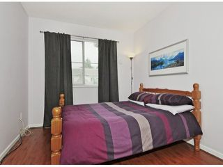 Photo 17: 311 2678 DIXON Street in Port Coquitlam: Central Pt Coquitlam Condo for sale : MLS®# V1051693