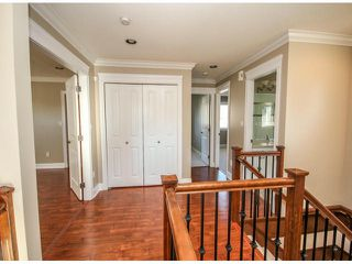 "Photo 15: 7266 198TH Street in Langley: Willoughby Heights House for sale in ""MOUNTAIN VIEW ESTATES"" : MLS®# F1422393"