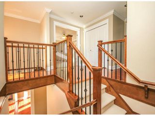 "Photo 13: 7266 198TH Street in Langley: Willoughby Heights House for sale in ""MOUNTAIN VIEW ESTATES"" : MLS®# F1422393"