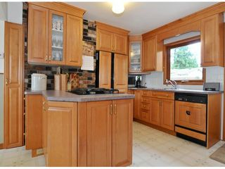 "Photo 10: 4627 198A Street in Langley: Langley City House for sale in ""MASON HEIGHTS"" : MLS®# F1425848"