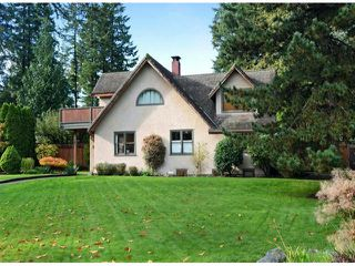 "Photo 2: 4627 198A Street in Langley: Langley City House for sale in ""MASON HEIGHTS"" : MLS®# F1425848"
