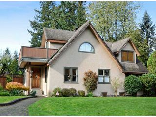 "Photo 3: 4627 198A Street in Langley: Langley City House for sale in ""MASON HEIGHTS"" : MLS®# F1425848"