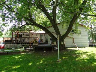 Photo 12: 1325 Main Street in Brock: Beaverton House (Bungalow) for sale : MLS®# N3094083