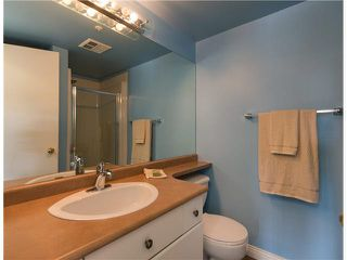"Photo 8: 218 3 RIALTO Court in New Westminster: Quay Condo for sale in ""RIALTO"" : MLS®# V1099770"