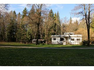 Photo 15: 684 HENRY Road in Gibsons: Gibsons & Area House for sale (Sunshine Coast)  : MLS®# V1106105