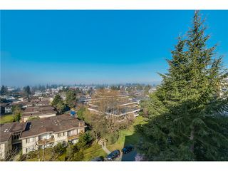 "Photo 17: 705 6076 TISDALL Street in Vancouver: Oakridge VW Condo for sale in ""Mansion House Co Op"" (Vancouver West)  : MLS®# V1110122"