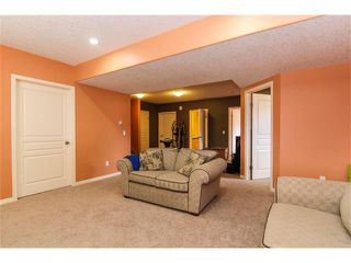 Photo 29: 217 Sunset Heights: Crossfield House for sale : MLS®# C4000911