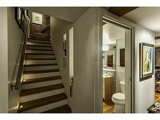 """Photo 7: 501 528 BEATTY Street in Vancouver: Downtown VW Condo for sale in """"BOWMAN BLOCK"""" (Vancouver West)  : MLS®# V1117195"""