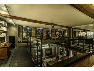 """Photo 9: 501 528 BEATTY Street in Vancouver: Downtown VW Condo for sale in """"BOWMAN BLOCK"""" (Vancouver West)  : MLS®# V1117195"""