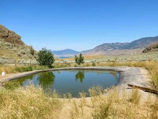 Photo 29: 5845 TRANS CANADA HIGHWAY in : Cherry Creek/Savona House for sale (Kamloops)  : MLS®# 129415