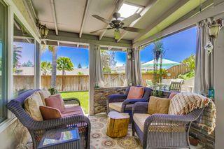 Photo 15: RANCHO BERNARDO House for sale : 3 bedrooms : 11487 Aliento in San Diego