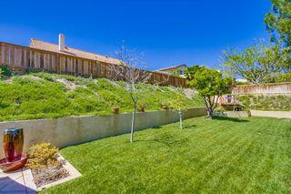 Photo 22: RANCHO BERNARDO House for sale : 3 bedrooms : 11487 Aliento in San Diego