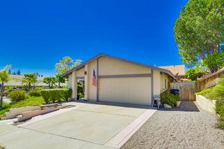 Photo 2: RANCHO BERNARDO House for sale : 3 bedrooms : 11487 Aliento in San Diego