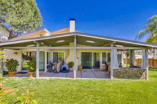 Photo 17: RANCHO BERNARDO House for sale : 3 bedrooms : 11487 Aliento in San Diego