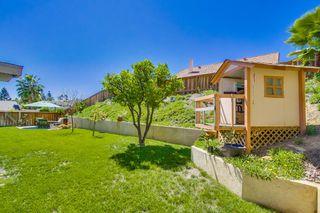 Photo 21: RANCHO BERNARDO House for sale : 3 bedrooms : 11487 Aliento in San Diego