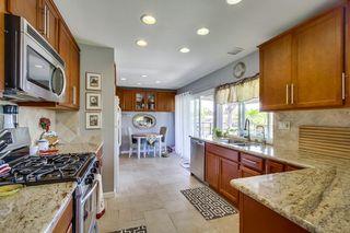 Photo 7: RANCHO BERNARDO House for sale : 3 bedrooms : 11487 Aliento in San Diego