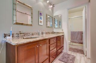 Photo 11: RANCHO BERNARDO House for sale : 3 bedrooms : 11487 Aliento in San Diego