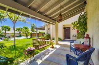 Photo 3: RANCHO BERNARDO House for sale : 3 bedrooms : 11487 Aliento in San Diego