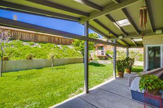 Photo 16: RANCHO BERNARDO House for sale : 3 bedrooms : 11487 Aliento in San Diego