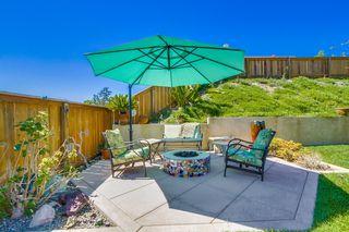 Photo 20: RANCHO BERNARDO House for sale : 3 bedrooms : 11487 Aliento in San Diego