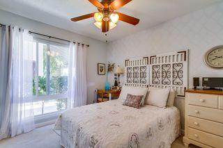 Photo 13: RANCHO BERNARDO House for sale : 3 bedrooms : 11487 Aliento in San Diego