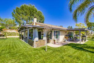 Photo 19: RANCHO BERNARDO House for sale : 3 bedrooms : 11487 Aliento in San Diego