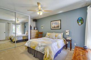 Photo 12: RANCHO BERNARDO House for sale : 3 bedrooms : 11487 Aliento in San Diego