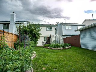 Photo 23: 27 Woodmont Green SW in Calgary: Woodbine House for sale : MLS®# C4022488