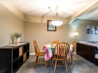 Photo 6: 27 Woodmont Green SW in Calgary: Woodbine House for sale : MLS®# C4022488